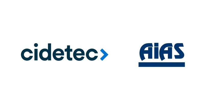 Jornada CIDETEC / AIAS. Efecto de la normativa REACH en los tratamientos de superficie