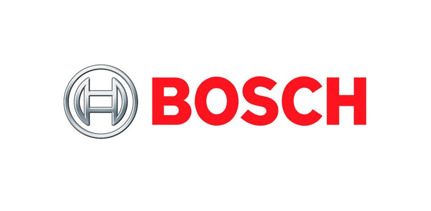 Bosch renueva el medidor láser Zamo en su apuesta por la precisión en cualquier tipo de superficie