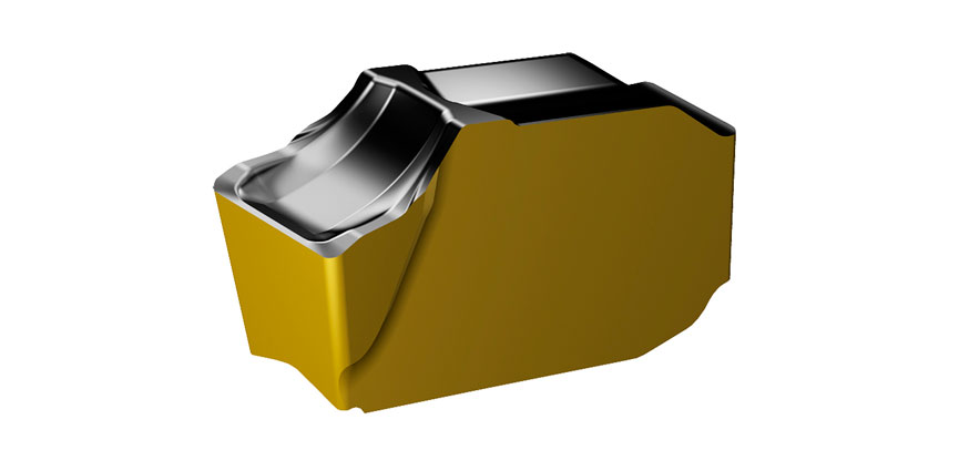 Sandvik-Coromant-coromill-2