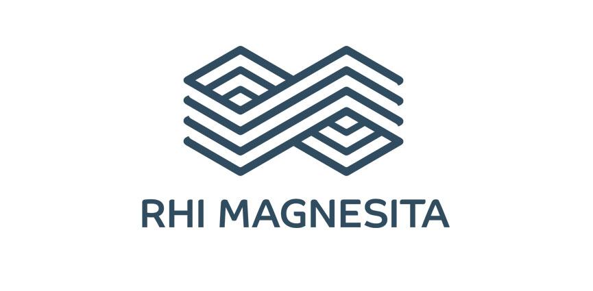 Refractario 4.0: RHI Magnesita presenta las últimas innovaciones en METEC