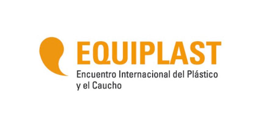 Entrevista al presidente de Equiplast, el Encuentro Internacional del Plástico y el Caucho