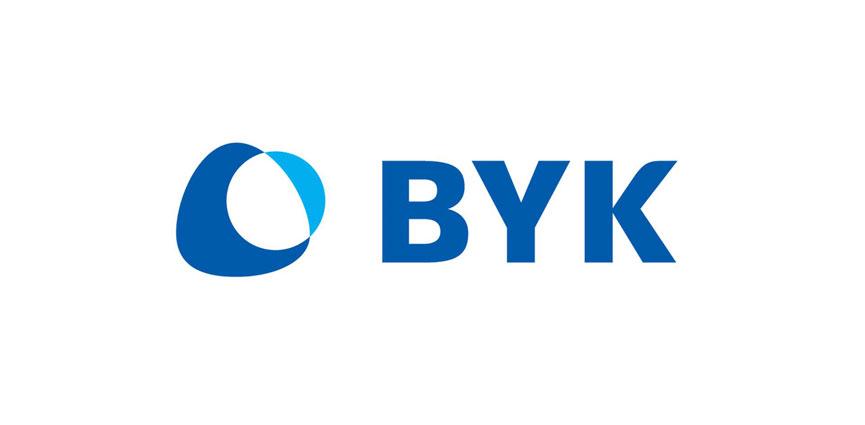 Aditivos de alto rendimiento y soluciones de BYK-Chemie en la K 2019