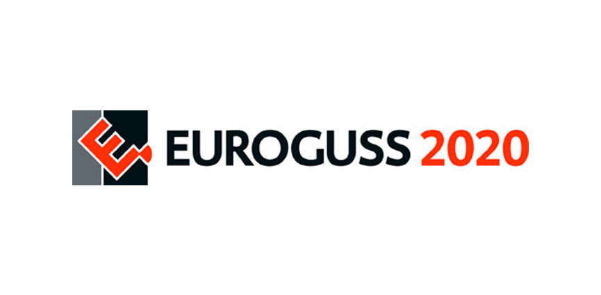 EUROGUSS 2020, lleno completo