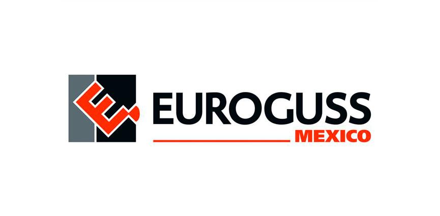 Estreno para EUROGUSS México