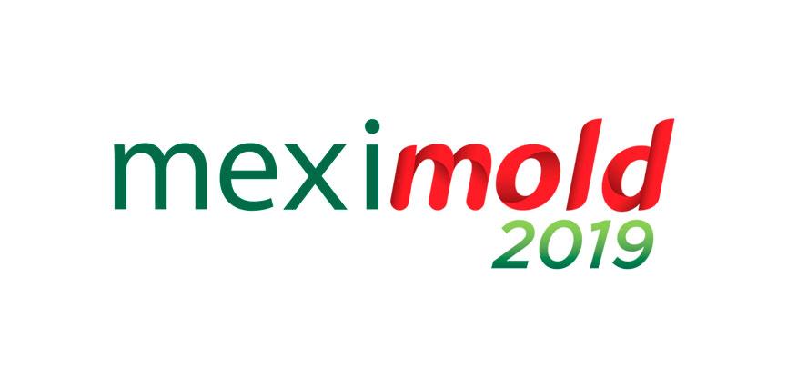 4 EMPRESAS ESPAÑOLAS EN MEXIMOLD 2019