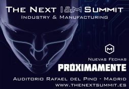 THE NEXT SUMMIT_banner Pedeca