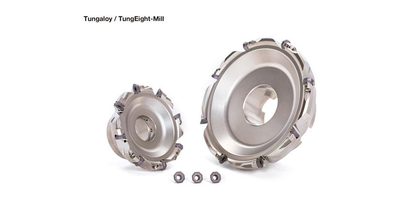 TungEight-Mill