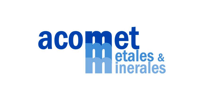 ACOMET METALES Y MINERALES S.L., nuevo socio del Instituto de Fundición Tabira