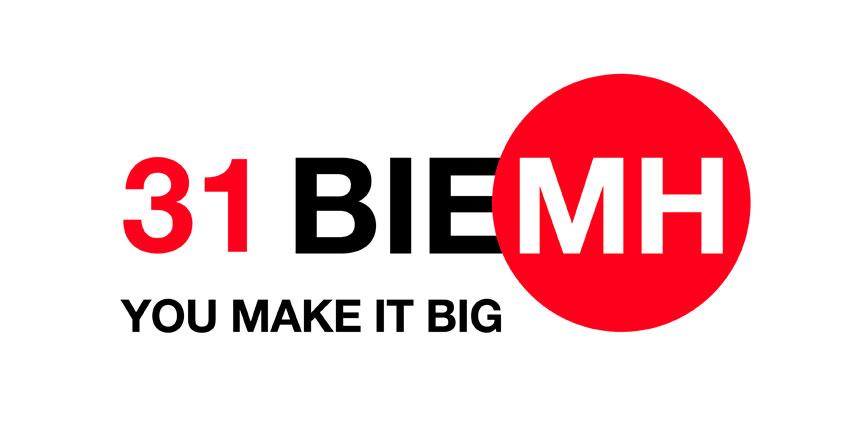 La contratación de superficie de BIEMH 2020 supera el 90%