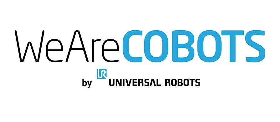 WeAreCobots. Nuevas soluciones para robots colaborativos de Universal Robots en Pick&Pack