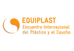 EQUIPLAST_254x175-eventos