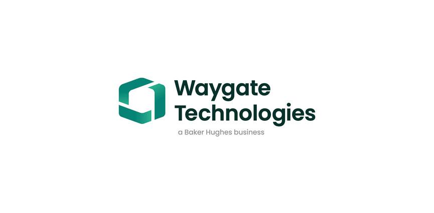 GE Inspection Technologies se convierte en Waygate Technologies, un negocio Baker Hughes