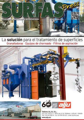 Revista-SURFASPress-41
