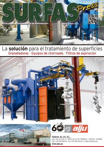Revista-SURFASPress-41