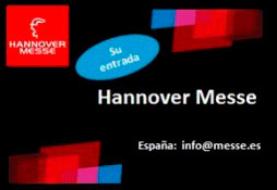 b-hannovermesse290x200-254x175