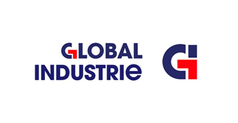 Global Industrie en Lyon en 2021