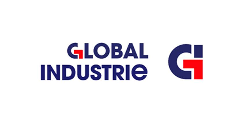Global Industrie en Lyon en 2021