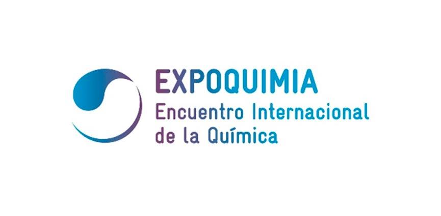 Expoquimia lanza un ciclo de seminarios online para abordar los retos de la industria en la nueva normalidad