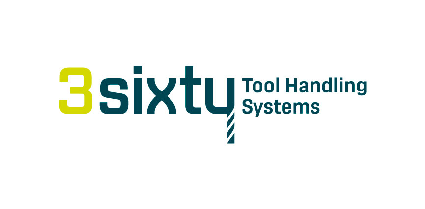 3sixty Tool Handling Systems
