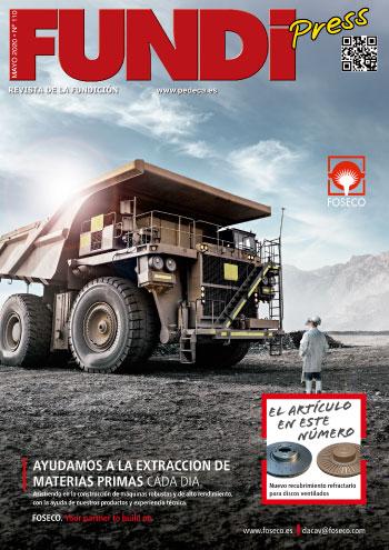 Revista-FUNDI-Press-110