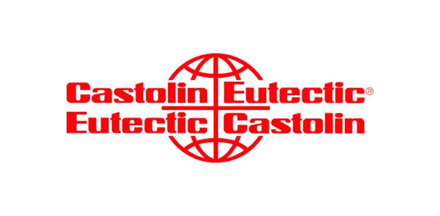 Castolin Eutectic fortalece su posición para un mayor crecimiento con nuevos accionistas
