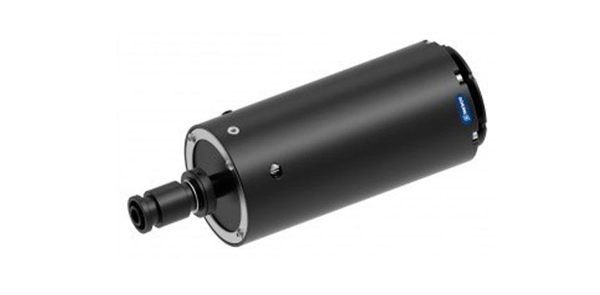 """SCHUNK presenta su primera herramienta robótica de desbarbado """"CDB"""" compatible con las cuchillas convencionales"""