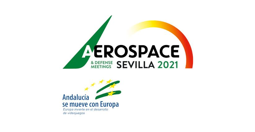 Aerospace & Defense Meetings-ADM Sevilla se celebrará en el mes de febrero de 2021