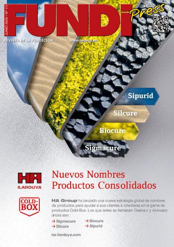 Revista-FUNDI-Press-111