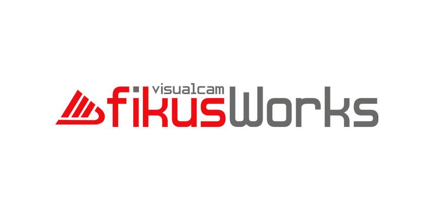 FikusWorks 20. Más rápido, más fiable y más eficiente