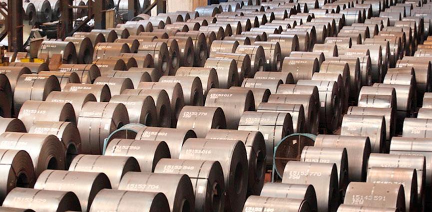 ABB suministrará una solución de automatización avanzada en la factoría de acero inoxidable de Shanxi Taigang