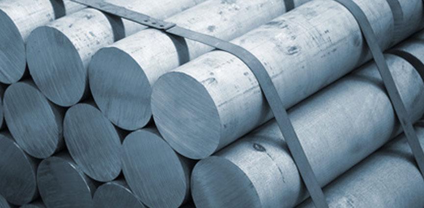 AEA aluminio Infinitamente Reciclable
