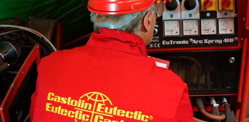 Protección contra adherencias de escoria, cenizas y materias volátiles con Tube Armor de Whertec®