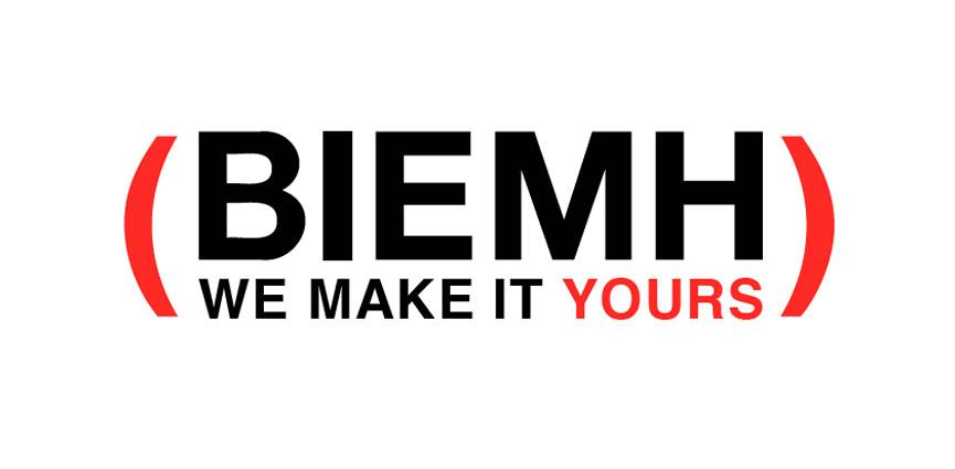 BIEMH celebrará su próxima edición en Mayo 2022