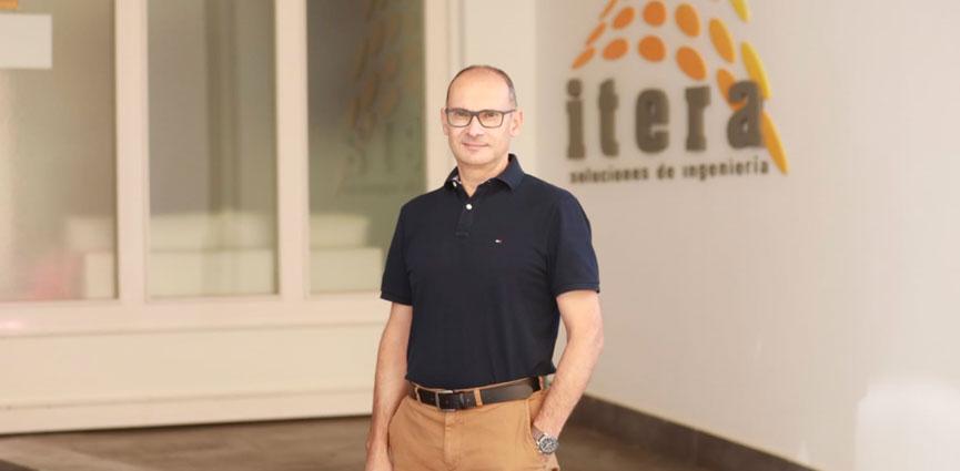 La ingeniería ITERA abre en China una oficina para ofrecer soporte a los clientes asiáticos