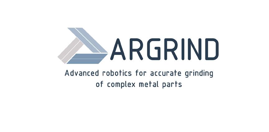 Robótica avanzada para optimizar el acabado de piezas metálicas complejas