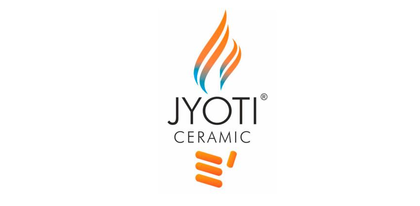 JYOTI Ceramic les muestra las ventajas de utilizar sus microperlas Zirconox para dispersar o molturar