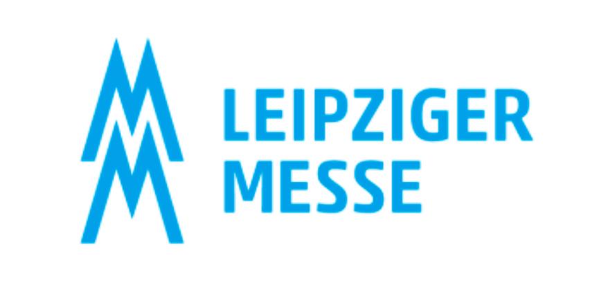 Leipziger Messe asume la gestión de PaintExpo, la feria de técnica industrial de pintura líder a nivel mundial