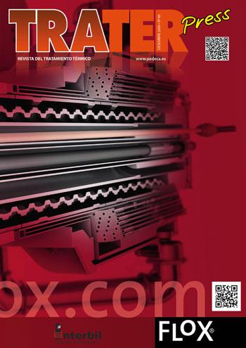 Revista-TRATER-Press-80