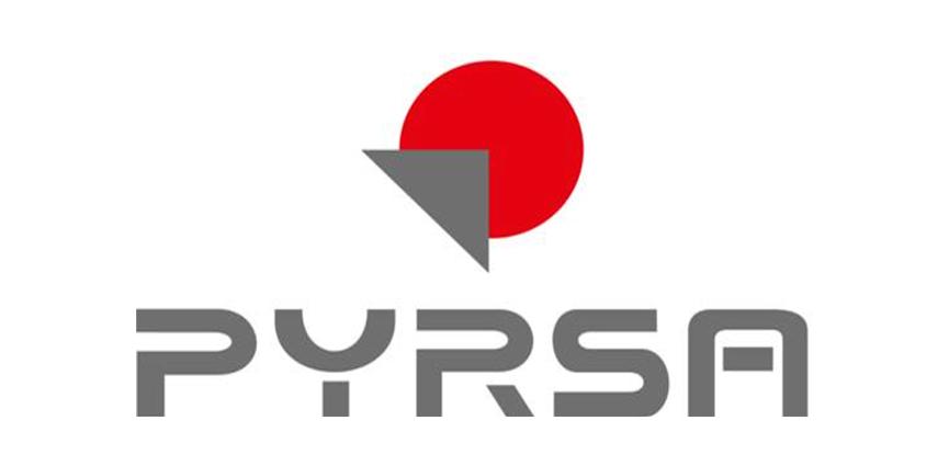 PIEZAS Y RODAJES S.A. (PYRSA) entra en el entorno de la World Foundry Organization a través del Instituto de Fundición Tabira