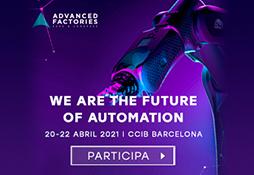 Advanced-Factories-2021-254x175