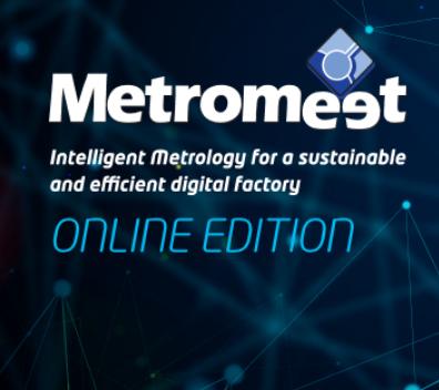 METROMEET 2021