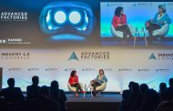 Advanced Factories abre acreditaciones para su cita anual, que tendrá lugar del 8 al 10 de junio en Barcelona