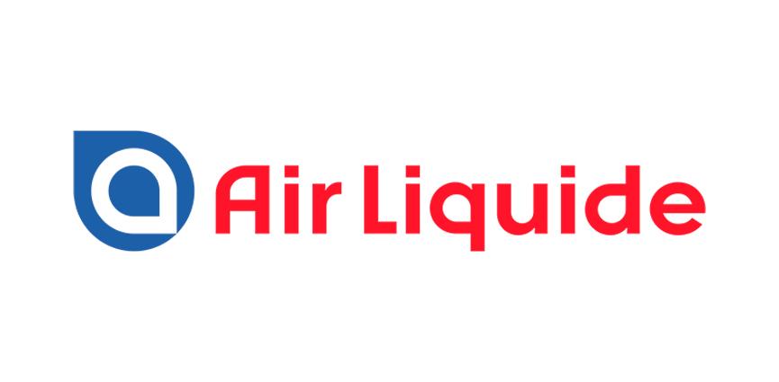 Air Liquide inaugura la mayor unidad del mundo de producción de hidrógeno bajo en carbono por electrólisis con membrana en Canadá