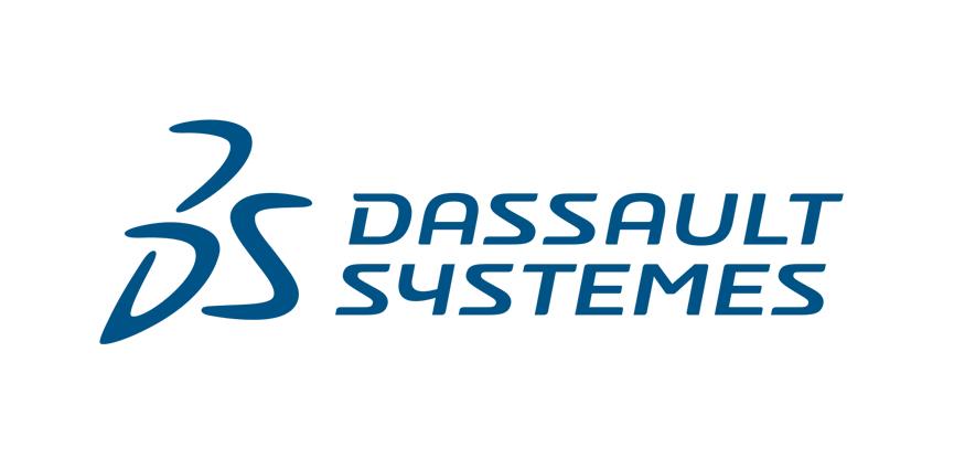Dassault Systèmes habla del Renacimiento de la Industria a través de los Gemelos Virtuales y el trabajo colaborativo en la Nube