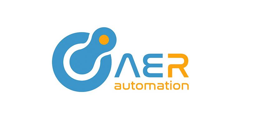 AER Automation. La Asociación Española de Robótica y Automatización ha celebrado su Asamblea General Ordinaria donde se ha ratificado la nueva imagen corporativa