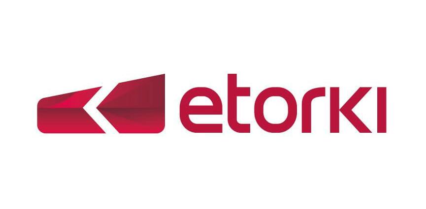 Etorki apuesta por la transformación digital