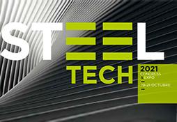 steel-tech-254x175