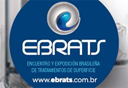 Ebrats-254x175