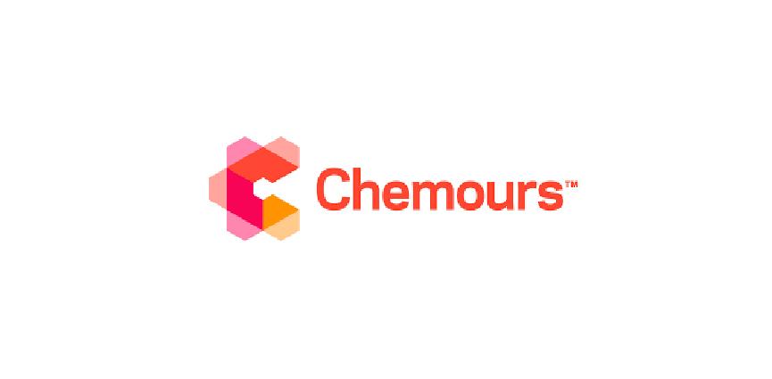 Chemours, certificada como una de las mejores empresas para trabajar en España