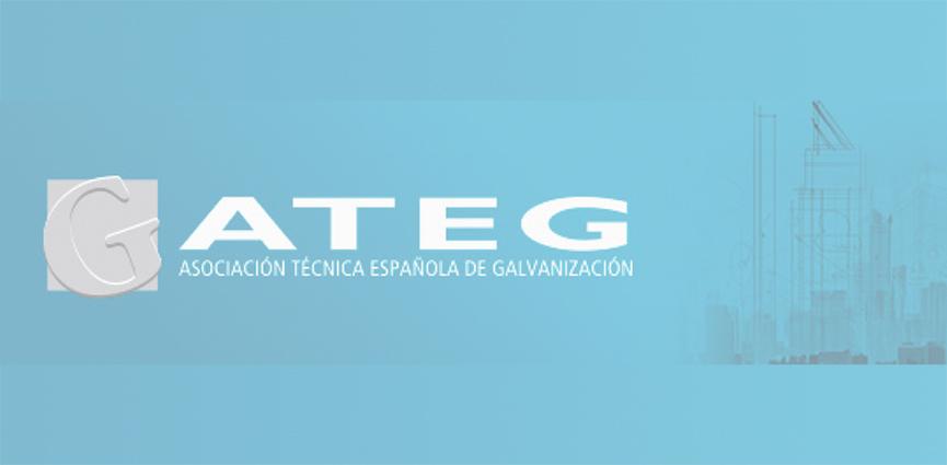La Asociación Técnica Española de Galvanización convoca sus Premios ATEG 2021 de Arquitectura y Construcción Otilio García